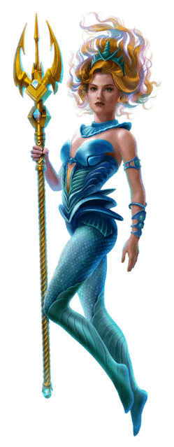 Free Spins for the Game Wild Ocean at Stakers