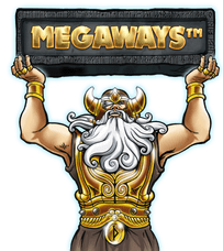 New Online Slots Illustration from Legacy Of The Gods Megaways