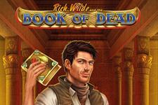 Book of Dead Bonus Freespins Ohne Einzahlung auf Stakers