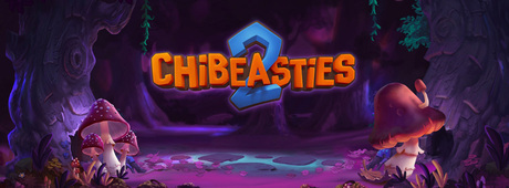 Chibeasties 2 Bonus ohne Einzahlung auf Stakers