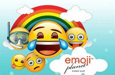 Emoji Planet Freespins Ohne Einzahlung auf Stakers