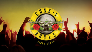 Guns N Roses Freespins Ohne Einzahlung auf Stakers