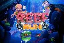 Reef Run Bonus ohne Einzahlung auf Stakers