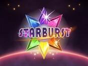 Starburst Freespins Ohne Einzahlung auf Stakers
