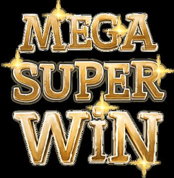 Mega Super Bonus ohne Einzahlung auf Stakers