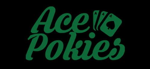 AcePokies