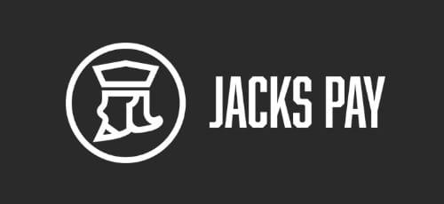 JacksPay