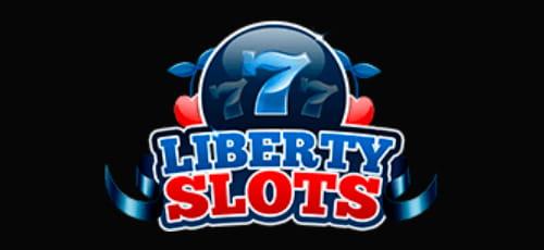 Liberty Slots