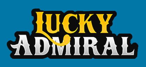 Lucky Admiral