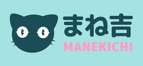 Manekichi