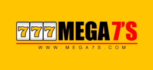 Mega7's Casino