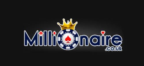Millionaire UK Casino