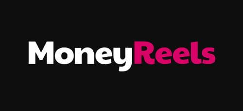MoneyReels