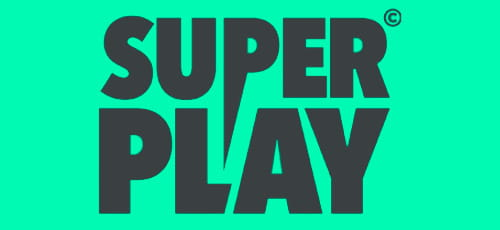 Mr SuperPlay