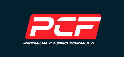 PCF Casino
