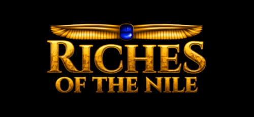 Riches of the Nile