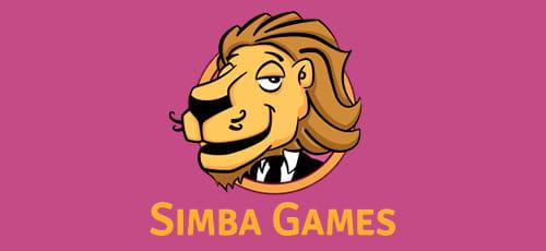 SimbaGames